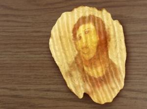 ¡Chip, chip, Borjaaa!